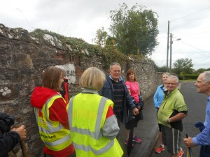 Loughcrew Heritage Walk