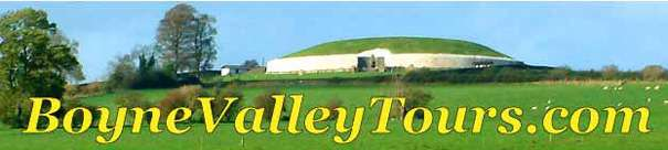 boyne-valley-tours-605