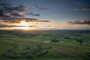 medium-loughcrew-cairns-view
