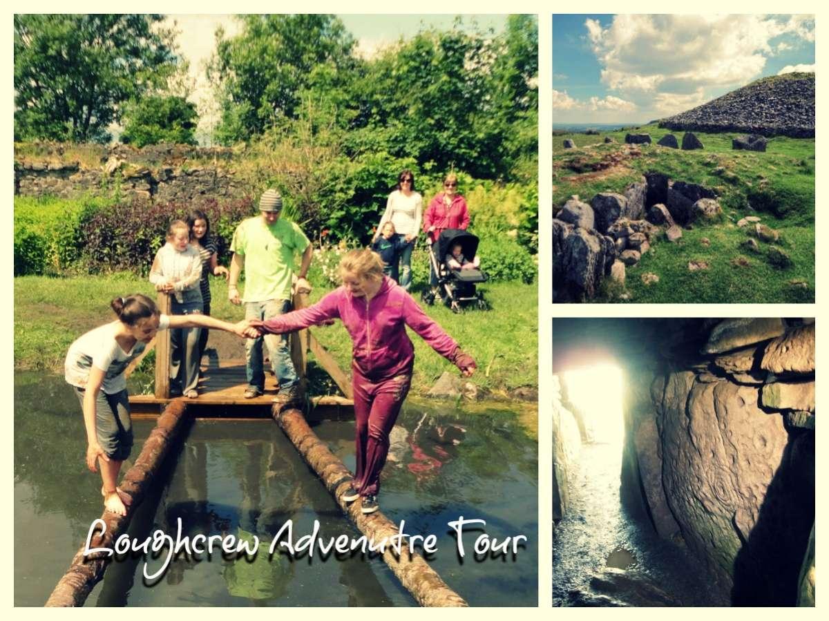 adventure tour 1200900