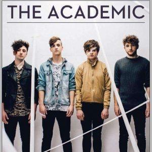 the academic le cheile