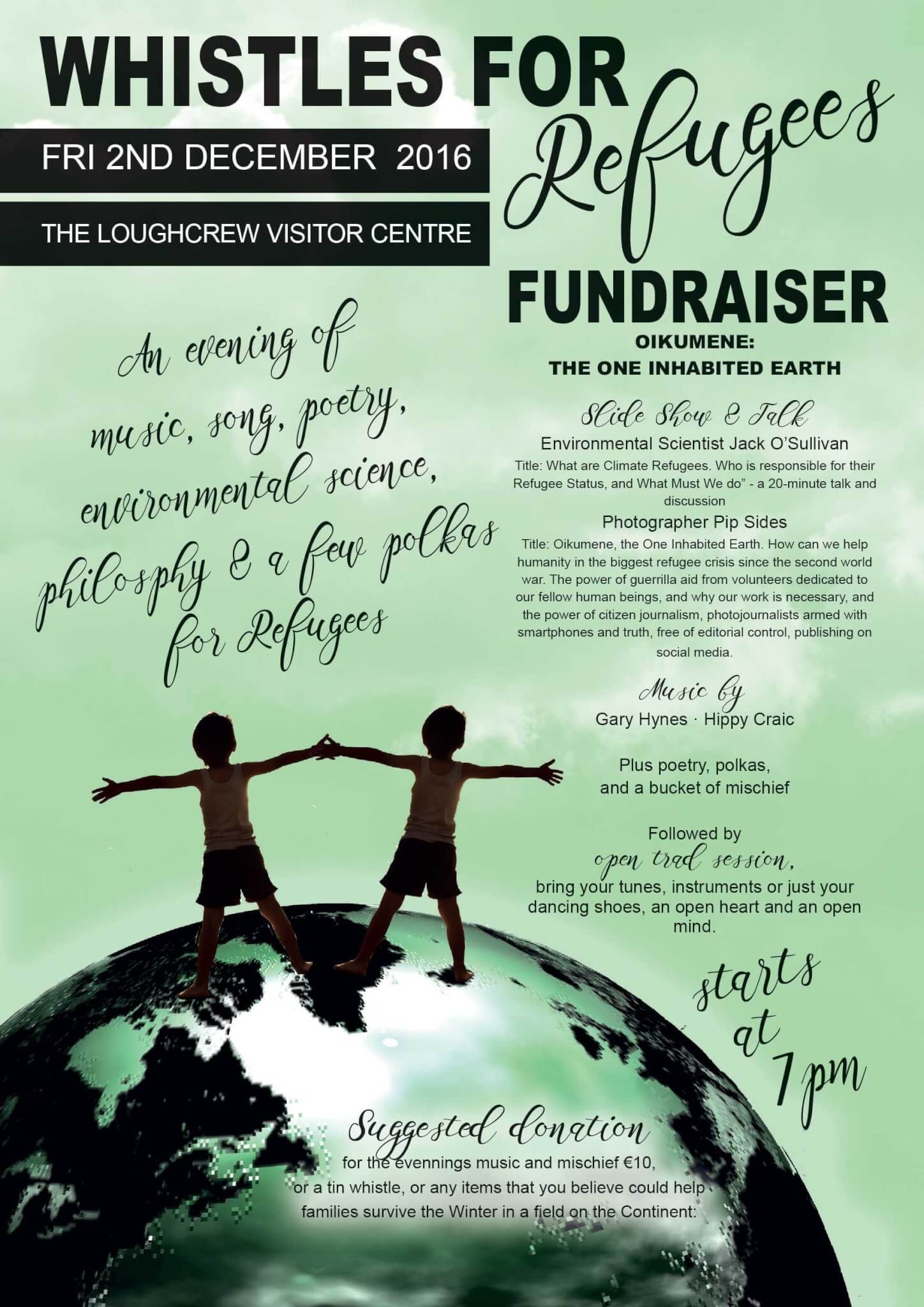 whistles-for-refugees-loughcrew-poster-a3
