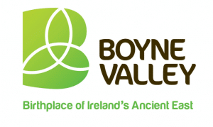 Boyne Valley - Birthplace of Ireland's Ancient East