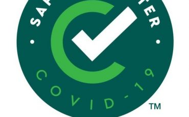 Covid Safety Charter